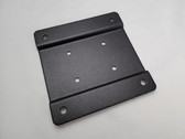 "Havis ""AMPS"" to VESA devices Adapter Plate C-ADP-112"