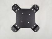 Havis Adapter Plate C-ADP-113