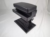 Havis Brother Arm Rest Printer Bracket C-ARPB-115