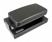 Havis Brother PocketJet Printer Mount With Armrest C-ARPB-117