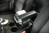 Havis Brother Arm Rest Printer Bracket C-ARPB-122