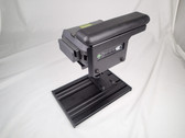 Havis Brother Arm Rest Printer Bracket C-ARPB-123