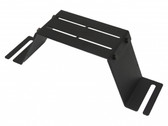Havis 3-Piece Front Hump Mounting Bracket C-B33