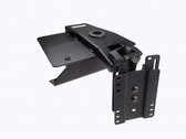 Havis Dash Mount Bracket Kit C-DMM-2009