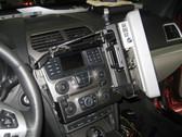 Havis Dash Monitor Mount Base C-DMM-2011