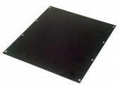 """Havis 10"""" Filler Plate C-FP-10"""