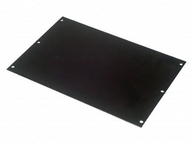 """Havis 6"""" Filler Plate C-FP-6"""