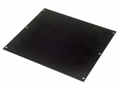"""Havis 8"""" Filler Plate C-FP-8"""