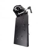Havis Tilt Swivel Motion Device with Adjustable Height CM007857