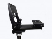 Havis Heavy Duty Computer Monitor / Keyboard Mount and Motion Device C-MD-305