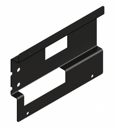 Havis Monitor Adapter Plate Assembly C-MM-202