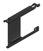 Havis Monitor Adapter Plate Assembly C-MM-204