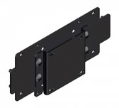 Havis Monitor Adapter Plate Assembly C-MM-207