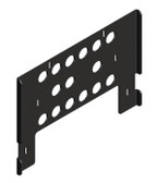 Havis Monitor Adapter Plate Assembly C-MM-210
