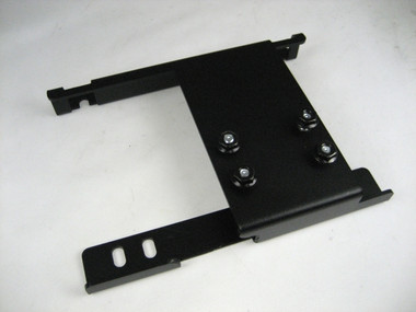 Havis Monitor Adapter Plate Assembly C-MM-214