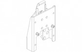 Havis Monitor Adapter Plate Assembly C-MM-216