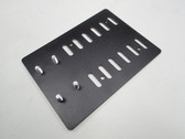 Havis Monitor Adapter Plate Assembly, C-MM-218