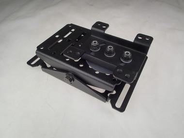 Havis DMM rotation retrofit kit for DMM assemblies C-MM-305