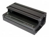 Havis Brother PocketJet Printer Mount C-PM-101