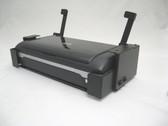 Havis Printer Mount Assembly For HP C-PM-103