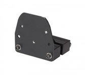 Havis O'Neil Printer Mount C-PM-105