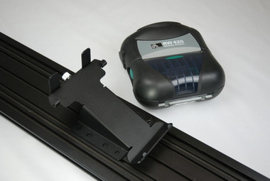 Havis Zebra RW420 Printer Mount C-PM-106