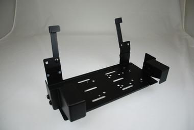Havis Printer Mount Assembly For Canon C-PM-107