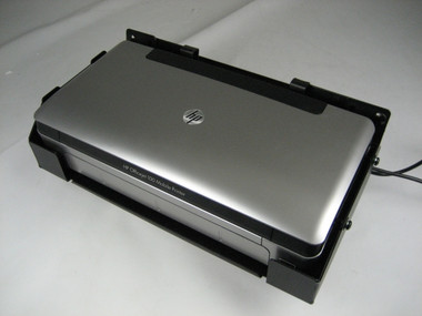 Havis Printer Mount Assembly For HP C-PM-111