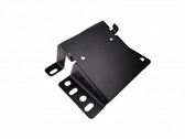 Havis Zebra ZQ520 Printer Mount C-PM-118
