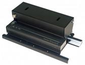 Havis Slide Out Printer Mount C-PMS