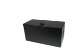 Havis Universal Storage Box small for Utility Vehicle Cargo Area C-SBX-201