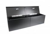 Havis Universal Storage Box small for Utility Vehicle Cargo Area C-SBX-202