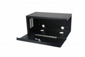 Havis Storage Box extension kit converts C-SBX-201 Storage box to C-SBX-202 C-SBX-901
