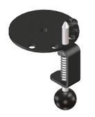 Havis Locking Option For TCB Series C-TCB-LOCK