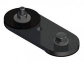 Havis Monitor Application Kit For TCB Series C-TCB-MAK-1