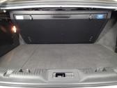 Havis 2013-2017 Ford Interceptor Sedan Premium Fold Down Trunk Tray C-TFD-INSE-1