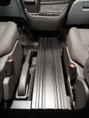 Havis Tunnel Mount Assembly for 2002-2020 Chevrolet G-Series Van C-TMW-SAV-01
