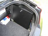 Havis Trunk Side Mount, Passenger Side for 2006-2010 Dodge Charger C-TSM-CHGR-P