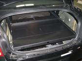 Havis 2006-2010 Dodge Charger Full Width Trunk Tray Bearing C-TTB-CHGR-2
