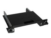 Havis Slide Out Trunk Tray Option Shelf C-TTB-DS