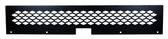 Havis Full Width Trunk Tray Option C-TTB-EG-02
