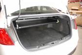 Havis 2013-2017 Ford Interceptor Sedan Full Width Trunk Tray Bearing C-TTB-INSE-1