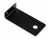 Havis Trunk Tray Padlock Bracket Option C-TTB-LOCK