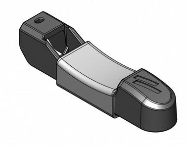 Havis Mountable Stylus Holder DS-DA-103