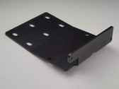 Havis Magtek Card Reader Bracket for Havis Docking Stations DS-DA-223