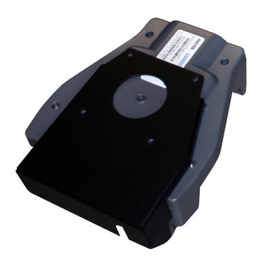Havis Cable Cover for Havis DS-GTC-410 Series Docking Stations DS-DA-233