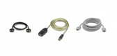 Havis Trunk Wiring Extension Cable Kit DS-DA-313