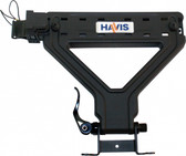 Havis Laptop Screen Support For DS-DELL-100/110 Series and DS-DELL-200/210/230 Series Docking Stations DS-DA-408