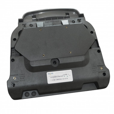 Havis Screen Blanking Solutions powered by Blank-it with Tamperproof Cover for DS-PAN-700 Series Docking Stations DS-DA-804