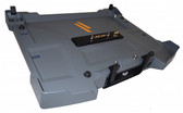Havis Docking Station for Getac's S410 Notebook Triple Pass Through DS-GTC-601-3